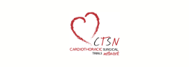 The Cardiothoracic Surgery Network